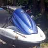 Personal water craft for rent
